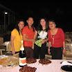 SFAC Alabang Teachers and Staff Christmas Party