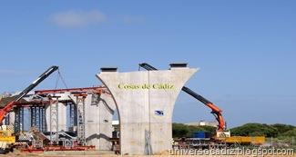 Puente de la Pepa 09