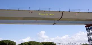 Puente de la Pepa 012