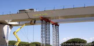 Puente de la Pepa 013