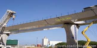 Puente de la Pepa 014