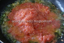 Sangre con Tomate7