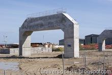 Puente la Pepa3