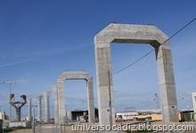 Puente la Pepa8