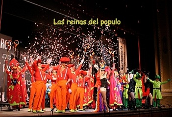 Las_Reinas_del_Populo_1