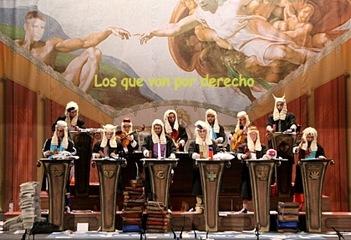 Los_que_van_por_derecho_1