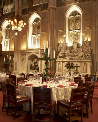 img_the_great_hall_place_setting_alt