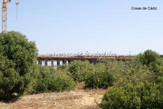 puente_de_la_pepa_junio27