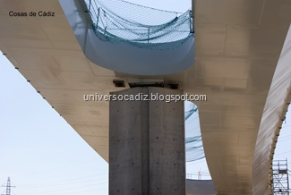 puente_de_la_pepa_junio36
