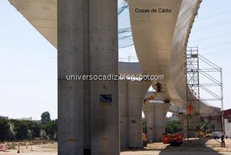 puente_de_la_pepa_junio37