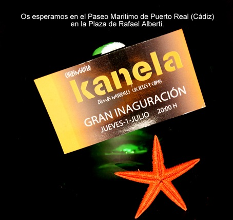 chiringuito_kanela_1
