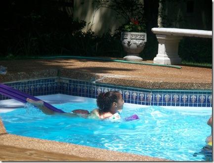 kirsten swim