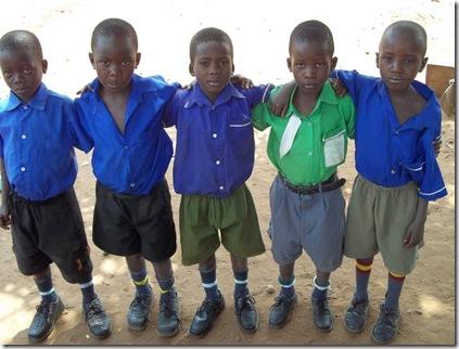 uganda_boys