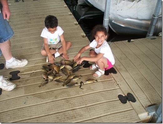 kids_fish