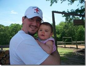 dad&bella_cedarhill