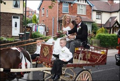 IMG_0963_wedding4