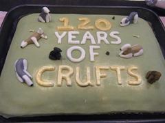 Sarah's cake4