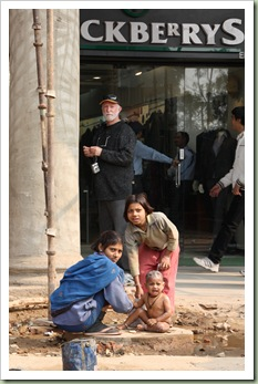 Delhi blog_05