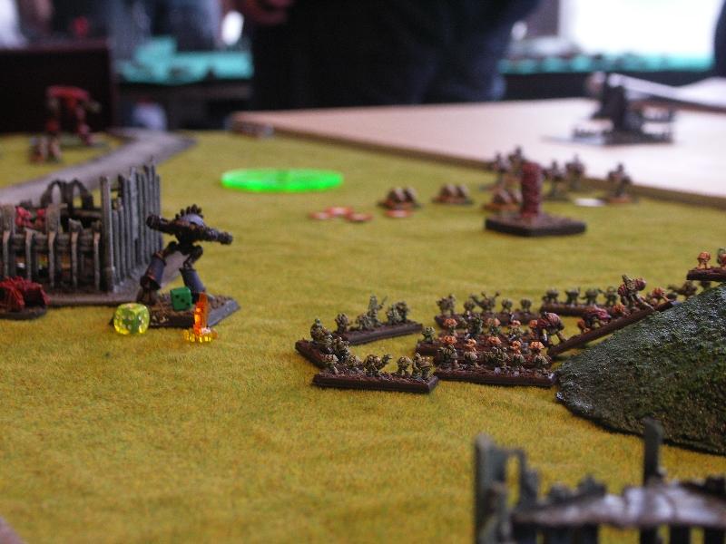 International Warlord Challenge - Debriefing PICT4139