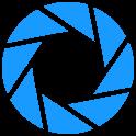 GLaDOS Control icon