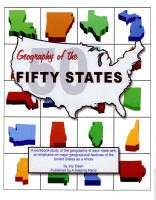 geo50states