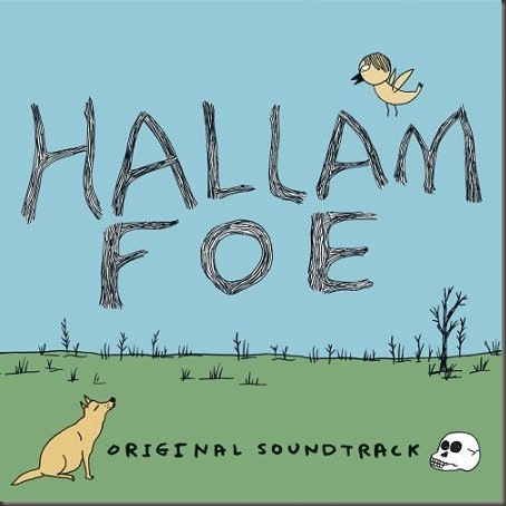 Franz-Ferdinand-Hallam-Foe-OST-411062-2