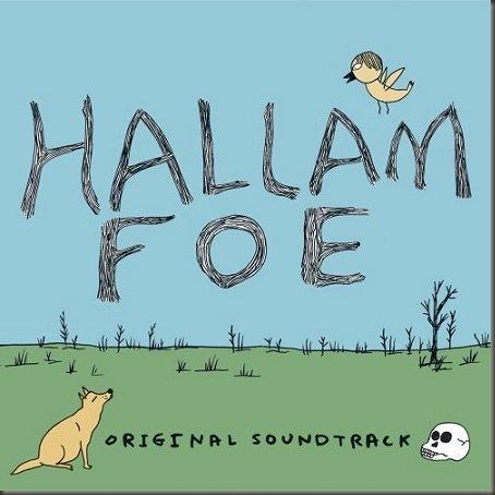 Franz-Ferdinand-Hallam-Foe-OST-411062-2