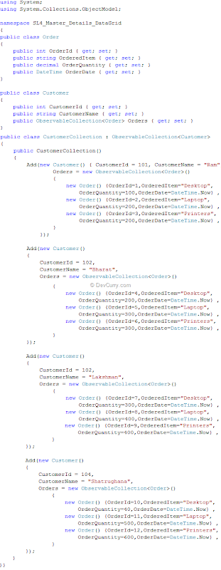 silverlight-nested-grid-source