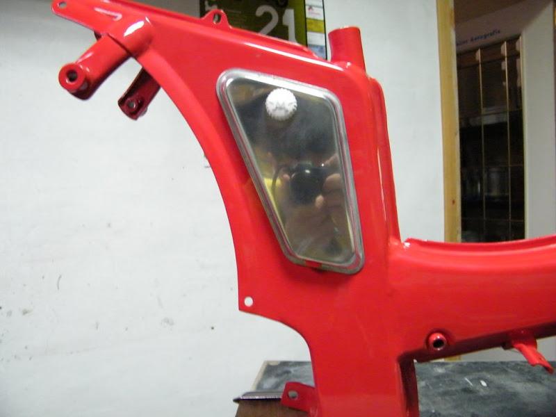 Restauración Mobylette AV-188 2009_08090092
