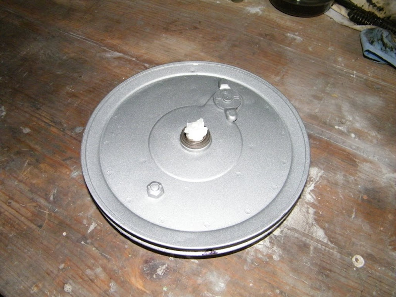 Restauración Mobylette AV-188 - Página 2 9%20oct%20008
