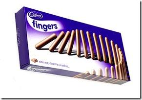 cadbury_fingers-430x300
