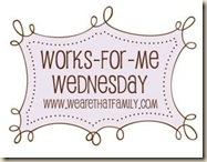 Wednesday WFM