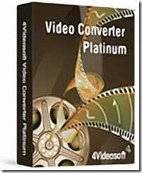 videoconverterplatinum