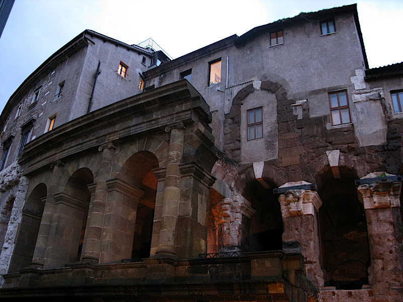 Teatre Marcello