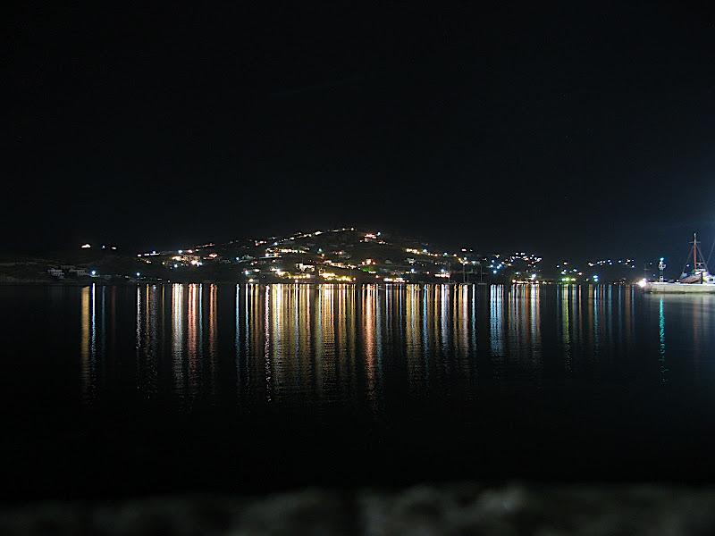 Nocturn a Paros (1)