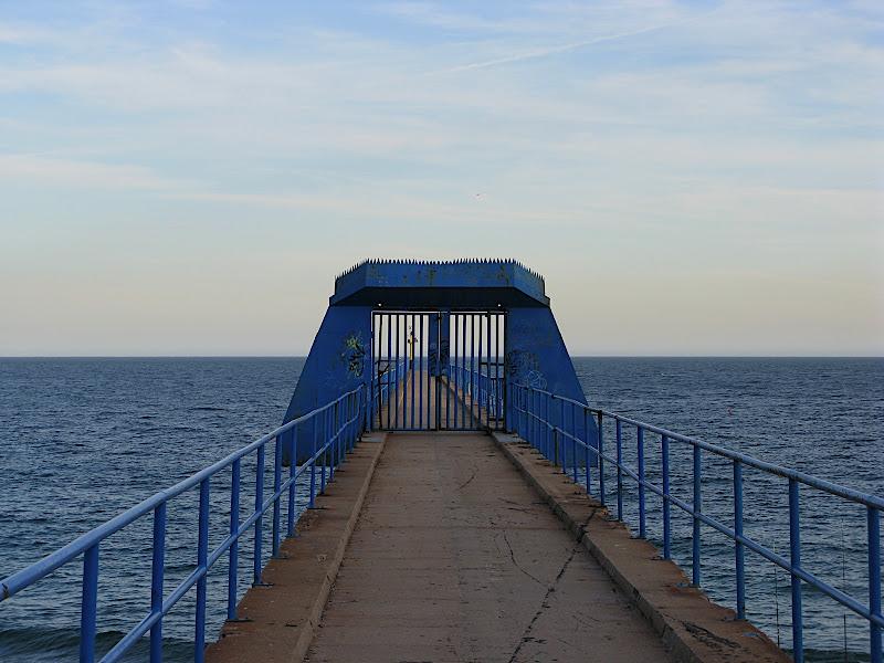 Pont del Petroli (5)