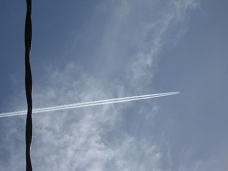 Cable i avió