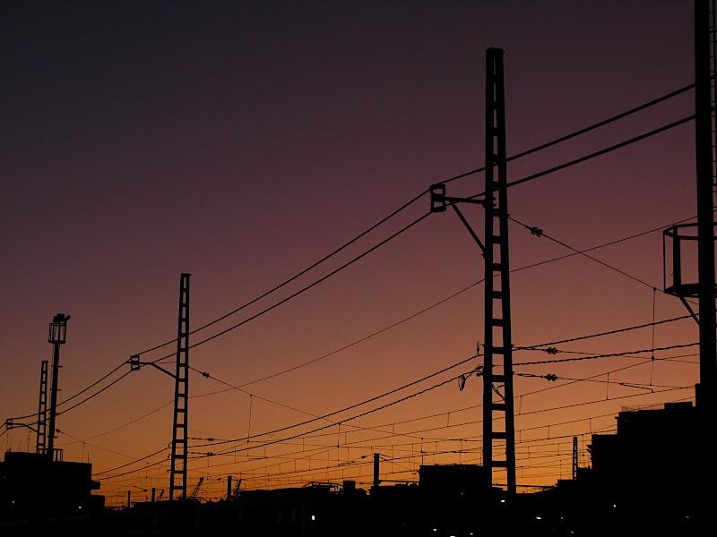 Caos de cables ferroviaris (IV)