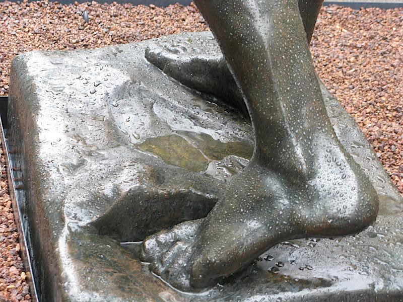 Rodin a Barcelona 8