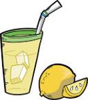 http://lh4.ggpht.com/_Y7daJ6WbrKc/SFrXf2Ty1II/AAAAAAAABag/uV01rZoY3oE/s144/13896_sliced_lemon_beside_a_glass_of_ice_water_iced_tea_or_lemonade.jpg