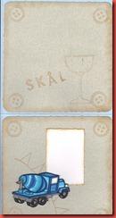 2011-03-16 09;05;04