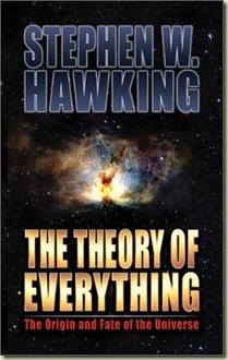 Hawking TOE