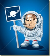 astronaut-cartoon