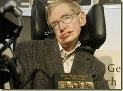 gm_Stephen_Hawking