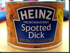 Spotted_Dick475