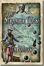 piratas-on_stranger_tides