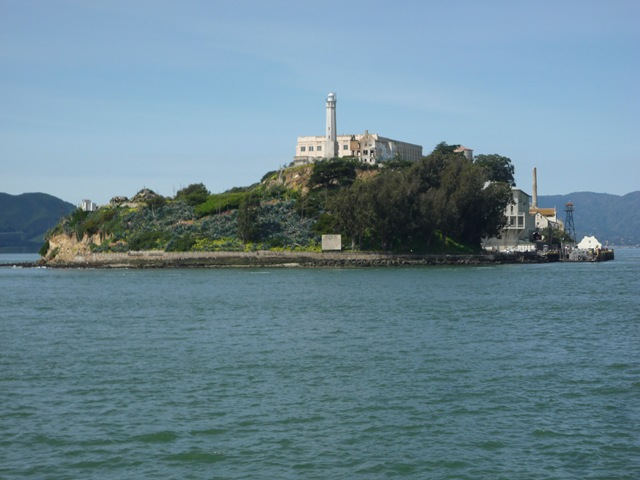 [Alcatraz0102.jpg]