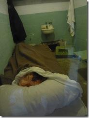 Alcatraz 065