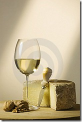 white-wine-glass-and-cheese-thumb5353354[1]