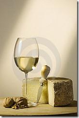 white-wine-glass-and-cheese-thumb5353354[1]